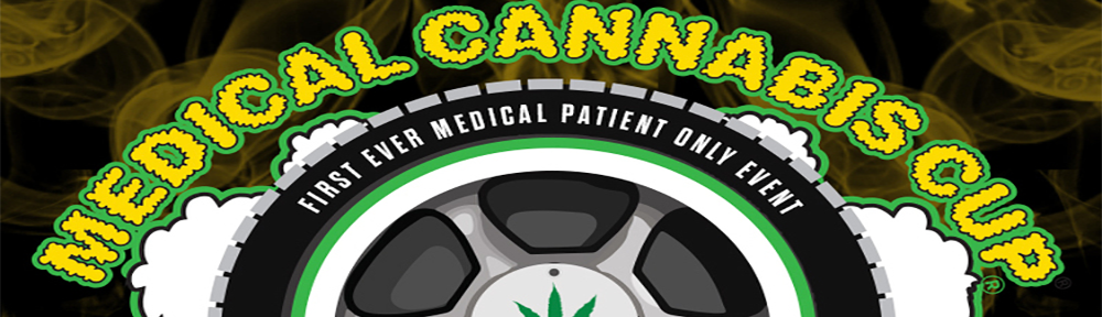 Winners of the 2018 Michigan Cannabis Cup